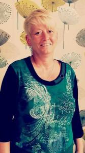 Cornelia Rother